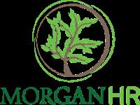 MorganHR, Inc.